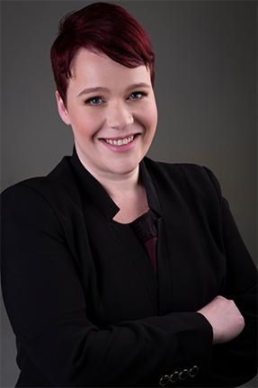 Calgary-Family-Divorce-Law-Tamara-Adderley
