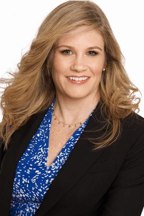 Richmond-Tymchuk-Law-Calgary-Family-Divorce-Lawyers-Diana-Richmond